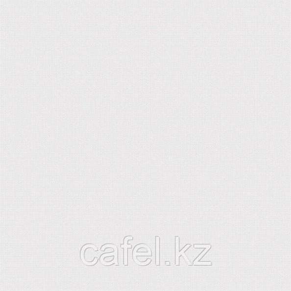 Кафель | Плитка для пола 38х38 Киото | Kioto