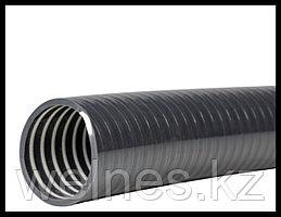 Гибкий шланг PVC для бассейна (75 мм)