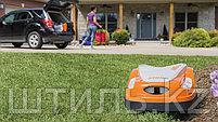Робот-газонокосилка STIHL RMI 422.1 Kit S (800 м²), фото 7