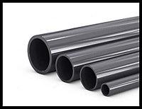Труба PVC для бассейна (200 мм), фото 1