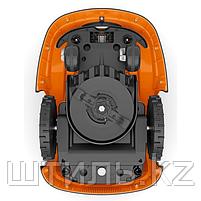 Робот-газонокосилка STIHL RMI 422.1 Kit S (800 м²), фото 8