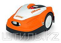 Робот-газонокосилка STIHL RMI 422.1 Kit S (800 м²), фото 3