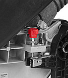 Пила торцовочная с ременной передачей ЗПТ-305-1800 ПЛР, фото 7