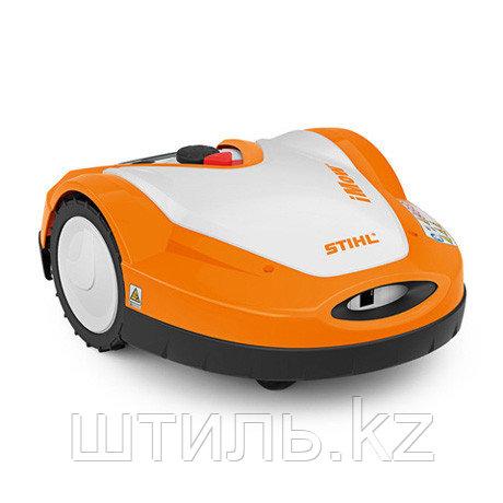 Робот-газонокосилка STIHL RMI 622 P Kit S (4000 м²)