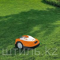 Робот-газонокосилка STIHL RMI 622 P Kit S (4000 м²), фото 2