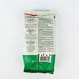 Отруби пшеничные, с топинамбуром, 200 г, фото 2