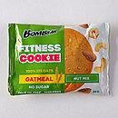 Печенье и блинные смеси