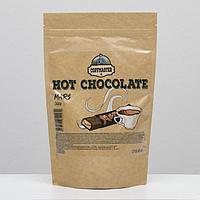Смесь сухая быстрорастворимая для напитка горячий шоколад «Марс», 500 г