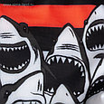 Плавки детские для бассейна акулы, фото 4