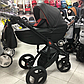STROLLER MIRAGE LIMITED GT, фото 5