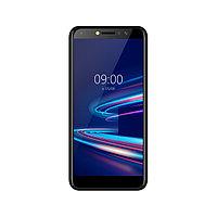 Смартфон BQ 5540L Fast Pro Black