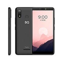 Смартфон BQ-6030G Practic Черный
