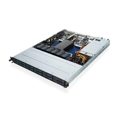 Серверная платформа Asus RS500A-E10-RS12U 90SF00X1-M00590