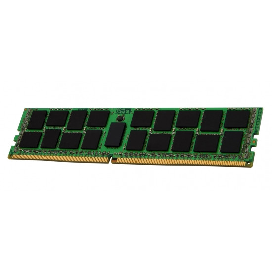 Оперативная память 32GB Kingston DRAM KSM24RD4/32MEI