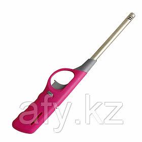 Зажигалка для газовой плиты