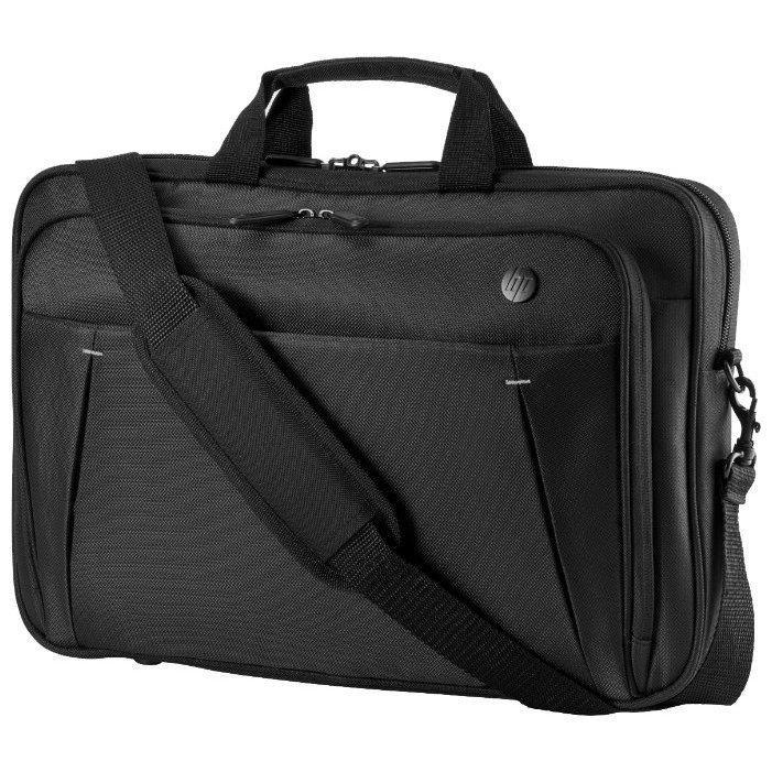 Сумка для ноутбука HP 2SC65AA 14.1 Business Slim Top Load