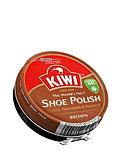 Крем для обуви Киви, фото 3