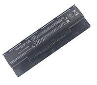 Аккумулятор для ноутбука asus n56, A32-N56