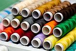 Набор ниток для шитья, фото 2