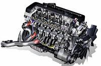Ремонт двигателей для спецтехники с гарантией