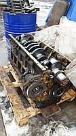 Ремонт двигателей силовых установок для экскаваторов бульдозеров
