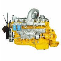 Запчасти для двигателей CAT C7, C9, C12, C15, D339, D342, G342, D343, G353, D346