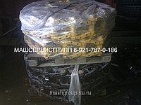 Гусеницы JCB 200 - 49 звеньев