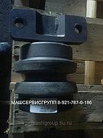 Поддерживающий каток JCB 210