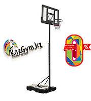 Баскетбольная стойка M021A