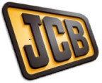 Опорно поворотное устройство JCB