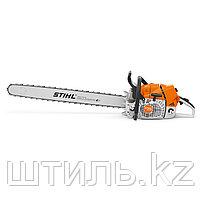 Бензопила STIHL MS 881 (6,4 кВт | 90 см), фото 3