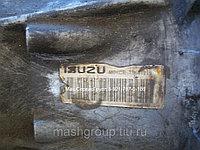 КПП трансмиссия ISUZU Богдан NQR 71-75
