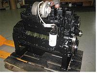 Двигатель CASE 888 CUMMINS 6T-590