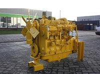 Двигатель CASE 1288 CUMMINS 6T-830