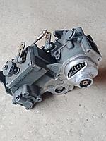 Регулятор оборотов двигателя Volvo D4D 02959513, DEUTZ б/у