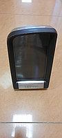 Монитор табло Volvo 14640102