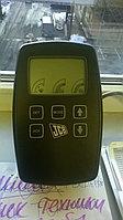 Монитор компьютер ECU 220
