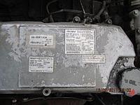Двигатель Hitachi 370 isuzu 6НК1 бу 6HK1