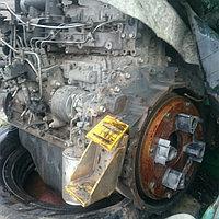 Двигатель JCB для js 330, двигатель isuzu и другие мотор JCB