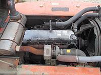 Двигатель Hitachi 330 и 300, двигатель isuzu и другие мотор Hitachi