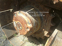 Разборка спецтехники JCB 220, Вольво 210, Komatsu, Hyundai