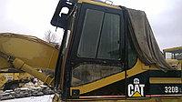 Разборка CAT, запчасти бу Кат, разборка спецтехники, экскаваторов и бульдозеров Caterpillar
