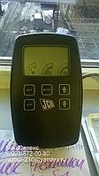 Монитор JCB компьютера ECU 220