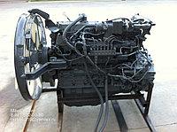 Двигатель БУ CAT Volvo Komatsu JCB Liebher Hitachi