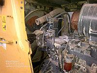 Двигатель БУ для экскаваторов Komatsu SA6D102 D95 D125 D114