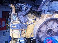 Продам двигатель Cat C12, C13, С15, C18 и C9 под ключ с установкой (двигатель под ключ)