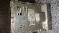 Ремонт электрических блоков экскаватора и бульдозера, ЕКУ, мозгов