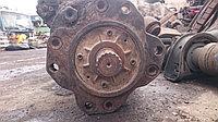 Гидронасос Volvo 290 и EC360, SA7220-00601, 14524052, 14531591
