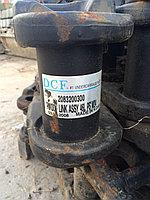 Продам цепи ленты Komatsu PC400 номер 2083200300 и ленивцы ITM новые