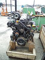 Двигатель ДВС Cummins 5,9
